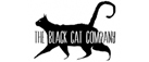 The Black Cat Company